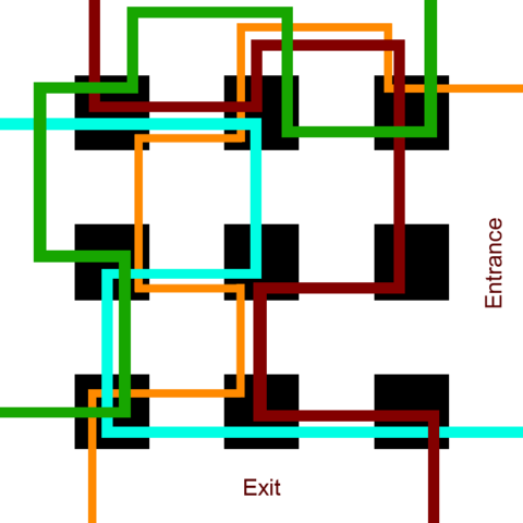 File:LegacyBeamPuzzle.png
