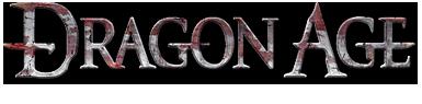 Logo DragonAge