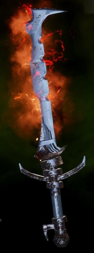 jakość wykonania popularne sklepy zniżki z fabryki Blade of the Champion | Dragon Age Wiki | FANDOM powered by ...