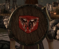 Crow Shield.png