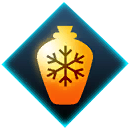File:Flask of Frost inq icon.png
