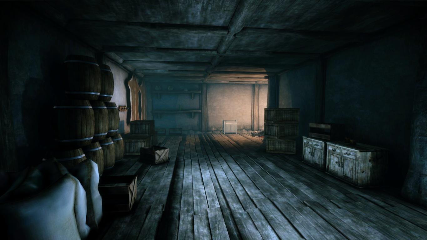 Image - Village Store - Backroom.png | Dragon Age Wiki | FANDOM ...