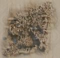 Fallow-Mire-Map.png