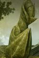 Mythal Dragon Statue.png