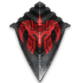 Reaver icon (Inquisition).png