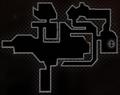Secret Meeting Place map.png