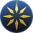 File:Veiled Riposte icon.png