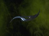 Нож капитана Армады