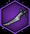 DAI-Unique-Dagger-Icon3