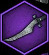 DAI-Unique-Dagger-Icon3.png