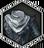 DAI-startingarmor-icon