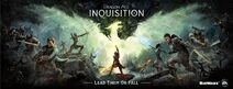 Dragon-age-inquisition-poster