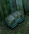 Lyrium Storage Chest.png
