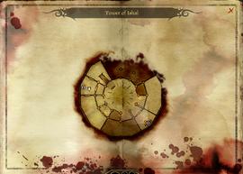 Map-ReturnToOstagar-TowerofIshal