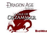 Kodeks: Dragon Age