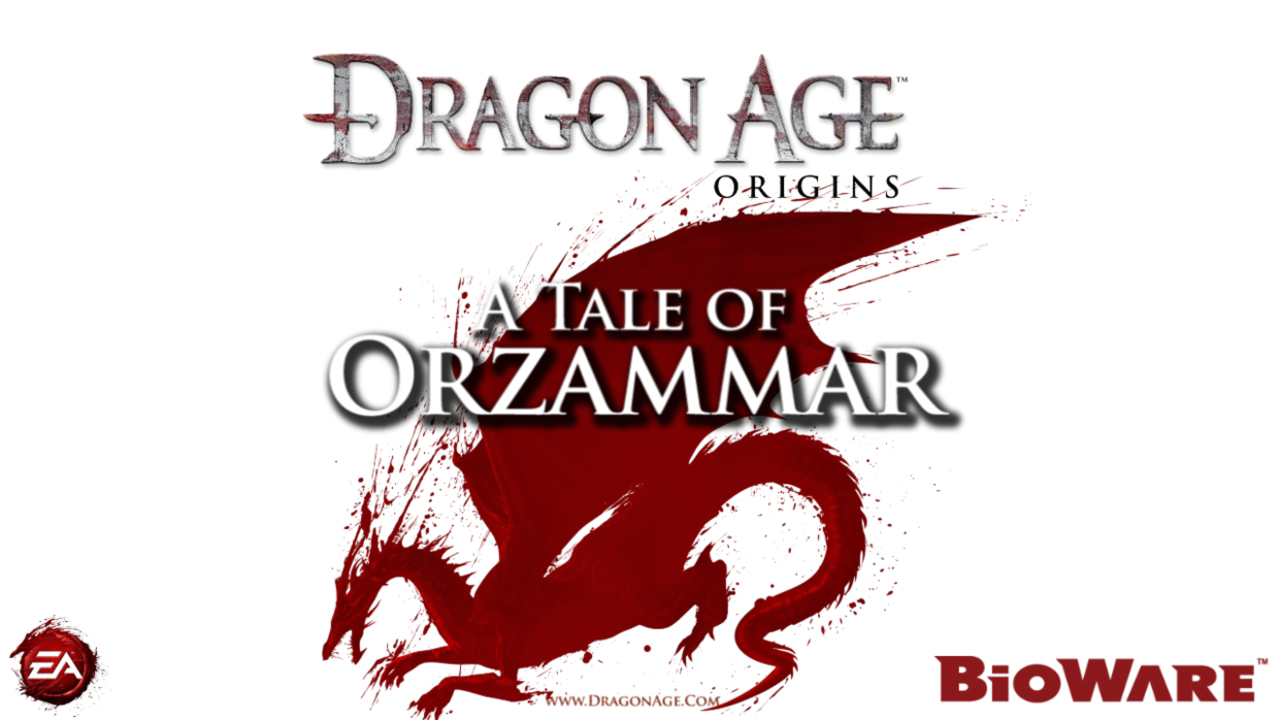Downloadable content (Origins) | Dragon Age Wiki | FANDOM powered by