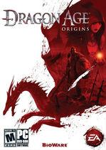 BloodDragonBox (1)