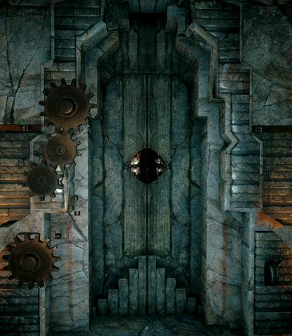 File:Descent-Sacrificial-Rune-Gate.png