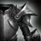 Ico armor massive