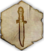 Inquisition-Dagger-Schematic-icon3