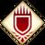 Shield Bash DA2