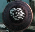 Shield of the Legion.png