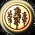 Изумрудные могилы (иконка)