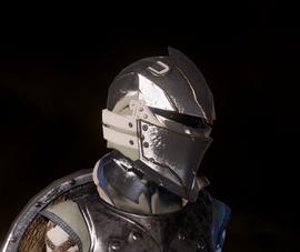 Марчанский шлем