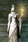 Andraste