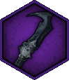 Bloody Bargain Icon.png