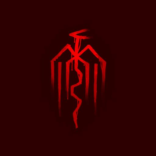 Image City Of Chains Heraldry Da2g Dragon Age Wiki Fandom