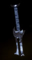 Crafted Dragon Staff Blade.png