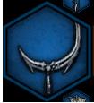Darkspawn Sickle icon.png