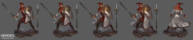 File:Divine Guard HoDA tier.jpg
