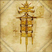 Zirkel der Magi Banner