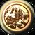 Скайхолд (иконка)