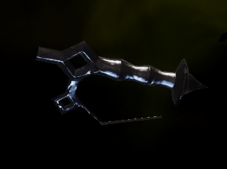 File:Crafted Bianca Grip.png