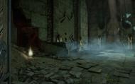 Das Grab der Ritter - Smaragdsiegel 9