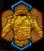Bp. Ausgezeichnete Avvar-Rüstung icon