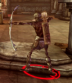 Creature-Skeleton Archer.png