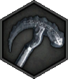 DAI Brute Hammer Icon.png
