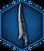 DAI Edge of Vengeance icon