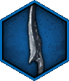 DAI Edge of Vengeance icon.png