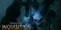 Descent Ogre Promotional Image.png