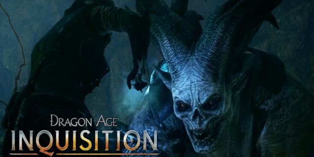 File:Descent Ogre Promotional Image.png