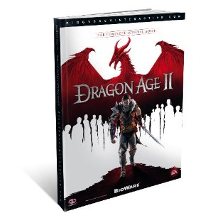 Dragon Age Inquisition Official Game Guide Pdf