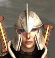 Helm of a Thousand Battles.png