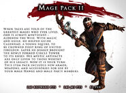 Item pack-02-mage