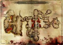 Map-The Dead Trenches (1)