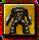 Иконка голема (DLC)
